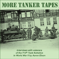 More Tanker Tapes