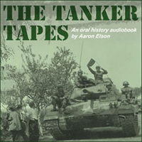 The Tanker Tapes